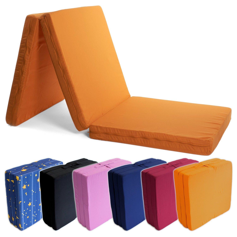 g steklappmatratze die 8 beliebten vergleich preisvergleich. Black Bedroom Furniture Sets. Home Design Ideas