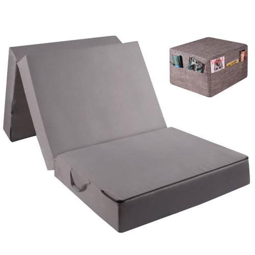 g stematratze klappbar test preisvergleiche testsieger. Black Bedroom Furniture Sets. Home Design Ideas